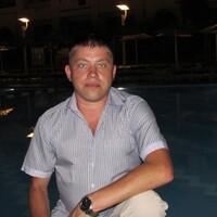 ОЛЕГ, 42 года, Дева, Фаниполь