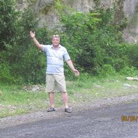 Андрей, 57 лет, Водолей, Губкин