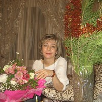 Ольга, 48 лет, Лев, Магнитогорск