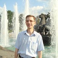 Игорь, 57 лет, Лев, Брянск