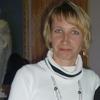 Марина, 42, г.Лида