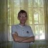 Юрий, 39, г.Ташкент