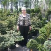 Надежда Камышева (Гор, 62, г.Тюмень