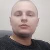 Ив, 35, г.Москва