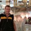Aleksandr, 41, Dubno