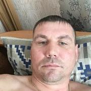 Евгений 37 Горнозаводск