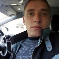 Андрей, 31 год, Близнецы, Екатеринбург