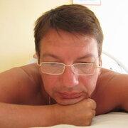 Алексей 55 лет (Телец) Дубна