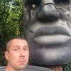 Aleksandr, 42, Reutov