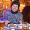 Наташа, 47, г.Купянск