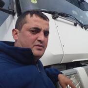 ринат 30 Ростов-на-Дону