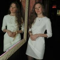 Екатерина, 33 года, Весы, Брянск