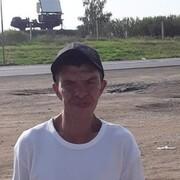 Виталий Шипица 35 Иркутск