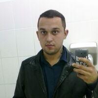 Андрей, 29 лет, Рыбы, Краснодар