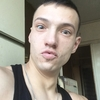 Макс, 26, г.Сертолово