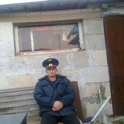 Valery 54 Фряново