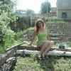 Наталья, 38, г.Новосибирск