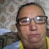 Валентина Казанкова, 62, г.Пермь