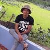 Nyein Chan, 21, г.Род-Таун