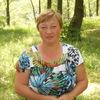 Лиля, 44, г.Зеленодольск