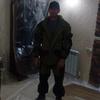 Слава, 32, г.Ставрополь