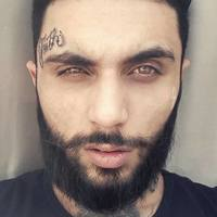 Kars Melkonyan, 27 лет, Стрелец, Ереван