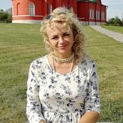 Ирина 46 лет (Телец) Новомосковск