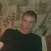 Вова, 44, г.Александровск-Сахалинский