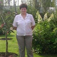 gorlova ludmila, 43 года, Близнецы, Уральск