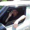 Анатолий, 46, г.Пенза