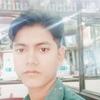salman, 30, г.Пандхарпур