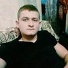 Саня, 21, г.Барвенково