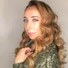 София, 30, г.Йошкар-Ола