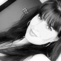 Евгения, 31 год, Весы, Воронеж
