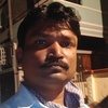 Hussain Basha, 39, Bengaluru