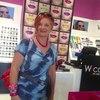 Светлана, 56, г.Napoli