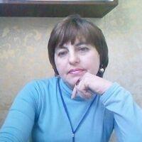 Ольга, 49 лет, Близнецы, Томск