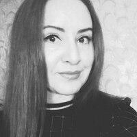 Евгения, 43 года, Рак, Санкт-Петербург