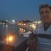 сергей, 58, г.Качканар
