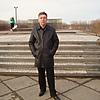 АЛЕКСАНДР, 58, г.Рыбинск