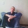 Валерий, 33, г.Бахмут