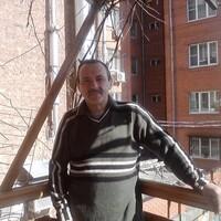 андрей иванович демче, 50 лет, Овен, Ростов-на-Дону