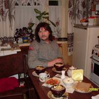 Leo, 56 лет, Овен, Северодонецк