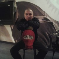 ALEX, 40 лет, Телец, Санкт-Петербург