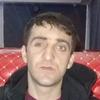 ilimdar, 31, Talgar