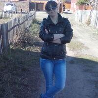 елена, 35 лет, Водолей, Астана