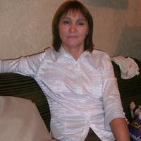 зура, 58 лет, Водолей, Самара