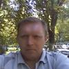 александр, 42, г.Таганрог