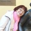 Aleksandra, 65, Kaliningrad