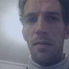 marcel, 38, г.Леуварден